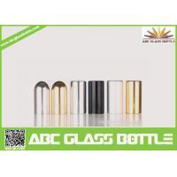 Buy cheap Factory sell aluminium cap Bottle Cap, Bottle Cap product