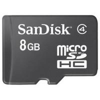 Buy cheap SanDisk 2GB microSD /TF card from wholesalers