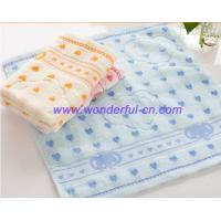 Buy cheap Wholesale best cotton turkish decorative hand towels bulk from wholesalers