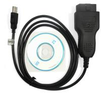 Buy cheap VAG CAN Commander 5.5+ Pin Reader 3.9Beta from wholesalers