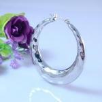 Buy cheap 2012 Noble Earrings from wholesalers
