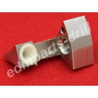Buy cheap 135022222 135.022.222 Wire guide for Charmilles edm machine repair parts from wholesalers