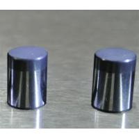 Buy cheap PDC inserts for oilfield drilling bit - PDC inserts for coalfield drilling bit from wholesalers