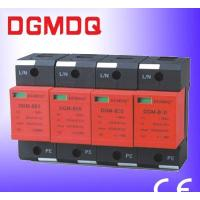 Buy cheap Industrial Surge Protectors from wholesalers