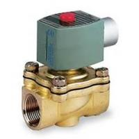 Buy cheap Asco Solenoid Valve from wholesalers