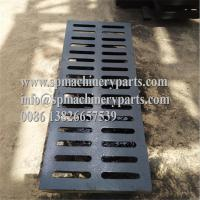 "Buy cheap Cheap Price industry hardware tools 24"" L x 6"" W x 3/4"" H Slope Channel Drain from wholesalers"