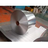 Buy cheap Quickly Installed Decorative Aluminum Sheet Non Resonance Various Uniform Colors from wholesalers