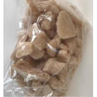 Buy cheap Top Quality Facory supply Dibutylone Crystal Research Chemicals CasNo 802286-83-5 Molecular Formula C20H27FN2O3 from wholesalers