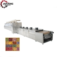 Buy cheap Roses SUS Microwave Drying And Sterilization Machine product