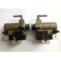 Buy cheap Forwarding Sucker  Printing Machine Spare Parts MV.103.290 C5.028.046F C5.028.056F from wholesalers
