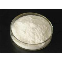 Buy cheap White Powder Testosterone Enanthate Test Enanthate / Test E CAS 315-37-7 from wholesalers