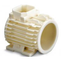 Buy cheap Custom Prototype Injection Molding , Prototype Plastic Molding For ABS / POM Parts from wholesalers