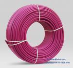 Buy cheap PEX-AL-PEX Pipe Making Machine 16mm-32mm ASTM1282 from wholesalers