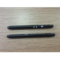 Buy cheap OEM manufacturer makeup private label cosmetic lip pencil lip liner from wholesalers