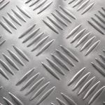 Buy cheap Aluminum Tread Plate from wholesalers