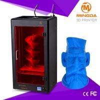 Buy cheap MINGDA Glitar6c 300*200*600mm metal 3d printer/3D printer/3d printer ABS/PLA digital phone case 3d print from wholesalers