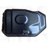 Buy cheap Honda Oil Sump Steel Black Auti Rust Paint For Acura RSX Accord Civic CRV from wholesalers