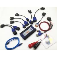 Buy cheap OEM NEXIQ USB-Link™ 2 Next generation Truck Diagnostic Adapter from wholesalers
