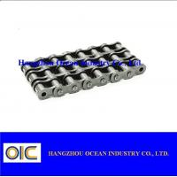 Roller Chain ,type 35-2 , 40-2 , 50-2 , 60-2 , 80-2 , 100-2 , 120-2 , 140-2 , 160-2 , 200-2 , 240-2