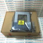 Buy cheap Original New Honeywell BKM-0001 SWITCH MODULE - grandlyauto@163.com from wholesalers