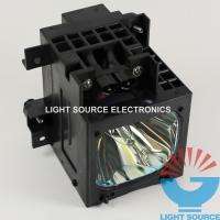 Buy cheap XL-2100 Module Rear Projection TV Lamp For Sony KDF-42WE655 KDF-50WE655 KDF-60XBR950 from wholesalers