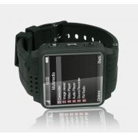 Buy cheap TW120G 1.54 Touch Screen Single Core 1.3MP GPS/SOS Multifunctional smart Phone from wholesalers