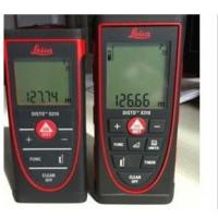 Buy cheap LEICA DISTO X310 LASER DISTANCE METER RANGE FINDER 80M from wholesalers