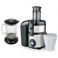 Buy cheap KP60SA 2 Speeds Power Juicer with Blender from wholesalers