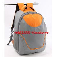 Buy cheap 2016 Best Seller School Bags For Wholesle-HAB13551 product