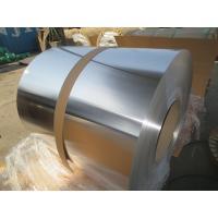 Temper H22 Industrial Aluminum Foil Alloy 1100 0.145MM Thickness / 50 - 1250MM Width