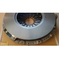 Buy cheap 42969 Ford New Holland Clutch Assembly Ford T6010 20 30 50 TS100A - PACK OF 1 product