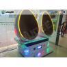 Buy cheap 9d Robot Cinema Equipment Cine Profitable Business 5d 7d 9d from wholesalers