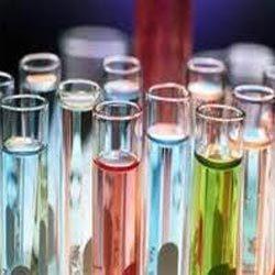 Sodium Sulfide Price