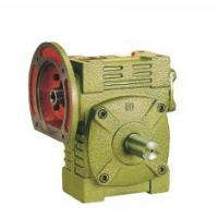 Buy cheap High ratio, High torque Planetary Gearbox from wholesalers