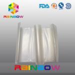 Buy cheap Handy Plastic Food Vacuum Sealer Bags / Resealable Food Grade Plastic Bags from wholesalers