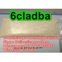 Buy cheap Research Chemical 6cladba 2 Warehouses In USA Popular Fastest Shipping from wholesalers