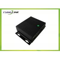 Buy cheap Low Power Consumption Network Security Surveillance Systems Support Timing / Message product