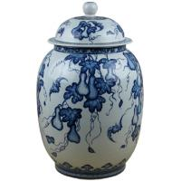 Buy cheap porcelain vase from wholesalers