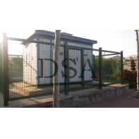 Buy cheap electric fencing prices/fencing sword from wholesalers