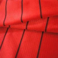 Buy cheap Tricot Fabric with 1.8m Width and 155g/y Weight, Made of Nylon/Spandex from wholesalers