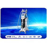 Buy cheap Weight Loss Laser Fat Removal 3 In 1 Professional Slimming 59*35*112.5cm from wholesalers