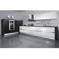 Buy cheap Oppein Kitchen Cabinet-Geometric Space from wholesalers
