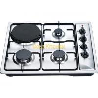 Buy cheap Gas Hob - GKH-6031SRI from wholesalers