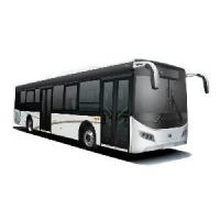Buy cheap City Bus (SLK6111) from wholesalers