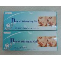Buy cheap Dental Whitening Gel for Home Use (LK-E22) from wholesalers