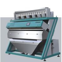 Buy cheap Buhler Yijiete 6SXMOE CMOS 320 rice color sorter from wholesalers