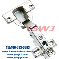 Buy cheap Hinge H4340-2A from wholesalers