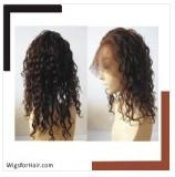 Buy cheap Hair Wig from wholesalers