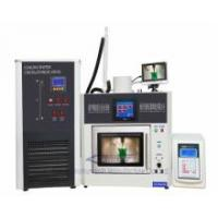 Buy cheap XO-SM50 Ultrasonic Microwave Reaction System from wholesalers