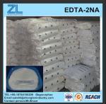 Buy cheap Best price Ethylene diamine tetraacetic acid disodium salt from wholesalers